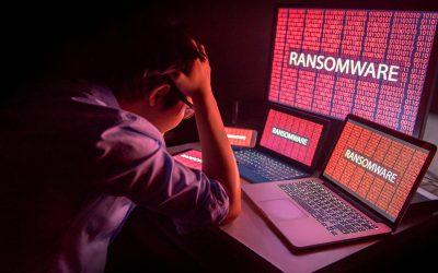 Tips to mitigate attacks that take advantage of remote RDP accesses