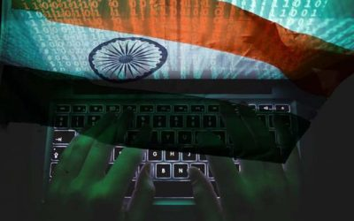 Indian IT company Spied on more than 10,000 email accounts in 7 years, multinational politicians were affected