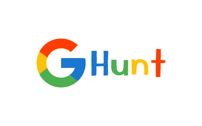 OSINT Investigate Google Accounts with GHunt