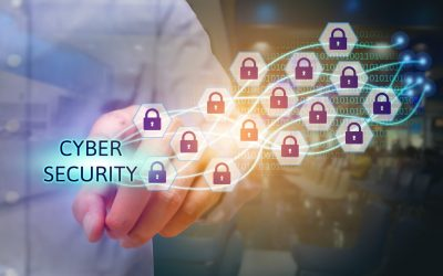 7 Actionable Steps to secure your IT Infrastructure
