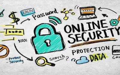 Jak skutecznie zabezpieczyć się w Internecie?