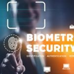 Biometric Technologies - Security or Privacy?