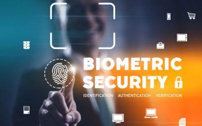 Technologie biometryczne – bezpieczeństwo albo prywatność?